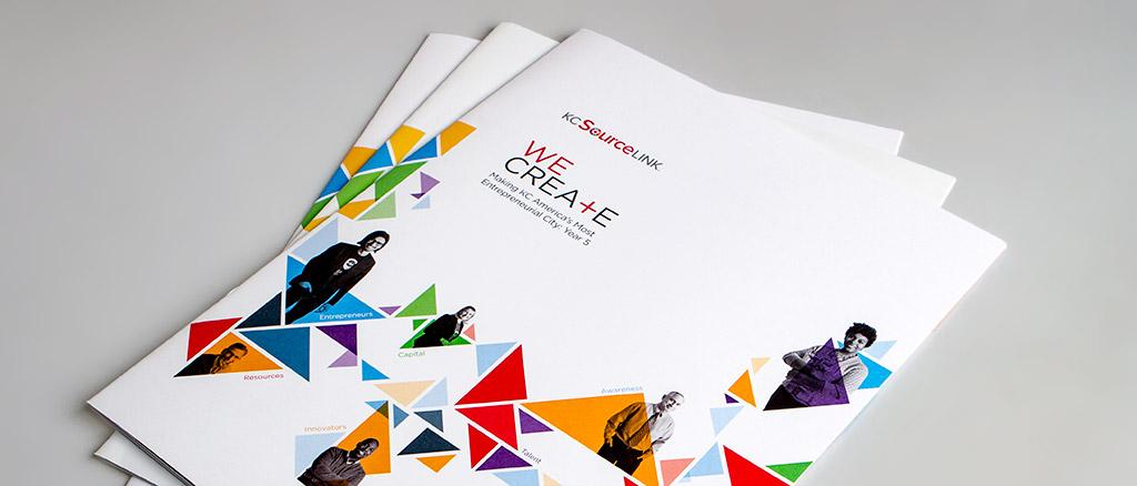 KCSourceLink We Create KC annual report